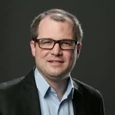 Samuel Sonderegger