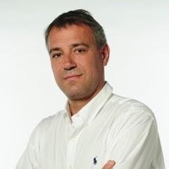 Jean de Wolff