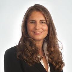 Virginie Verdon