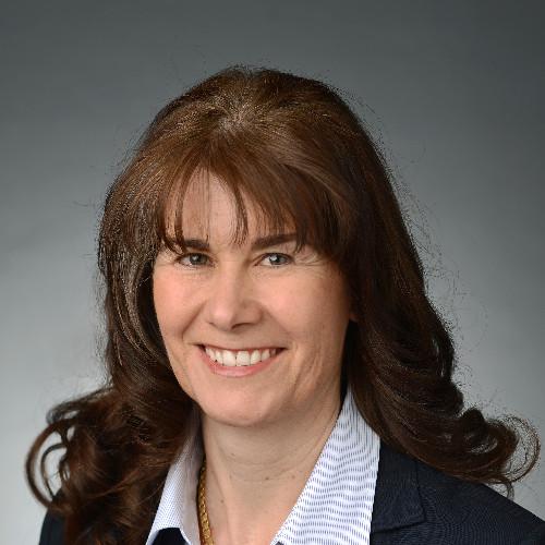 Isabel Hunger-Glaser, PhD.