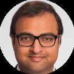Arko Chatterjee, CEO at NaturaYuva